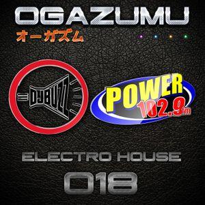 Ogazumu Minimix ElectroHouse 018