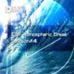 IDM Atmospheric Break Session #4