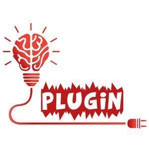 Plugin - Puntata 5