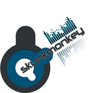 Skunkmonkey Sessions 104