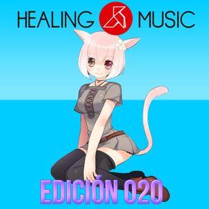 Healing Music / Ed. 020