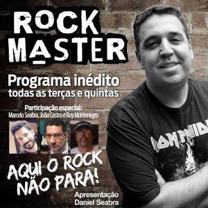 Rock Master (02/05/17)