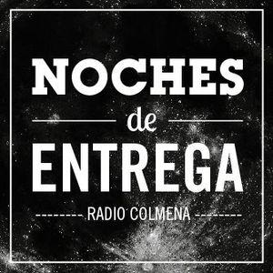 NOCHES DE ENTREGA N°23_10-03-2013