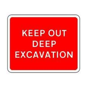 excavations of the deep vol 2