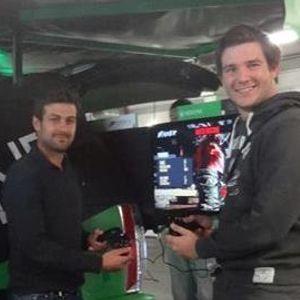 [Jeux Vidéo] Interview de Cédric Mimouni, Marketing Manager chez Microsoft Xbox