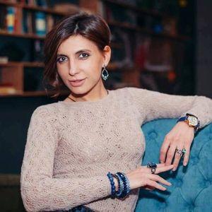 """""""Populyarno o vzroslom"""" with Lena Adamova. """"Idealnyi vozrast dlya braka"""". 13.12.2017"""