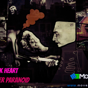 Juank Heart - Under Paranoid Episode 1 ( Mov. E )