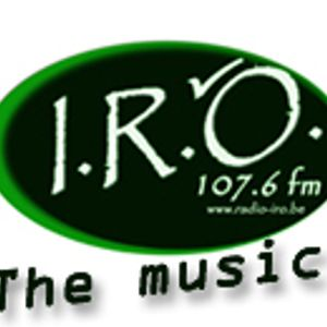 The New Mix Show 15-05-2010 part I