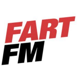 Fart FM - 90 mins Concept Demo
