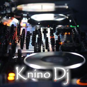 KninoDj - Set 132