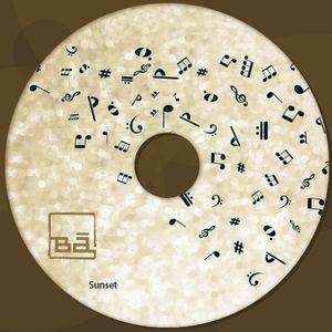 Ba CD2 - Before sunset