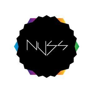 Nuss - Classic Set (Part1)