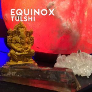 Equinox 210317