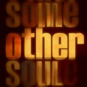 ..:: Some other STRICTLY VINYL Soul ::..