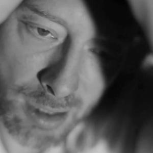 The Codex Room - Radiohead Vs. Dennis Ferrer