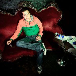 DJ Byte - Chile - National Final