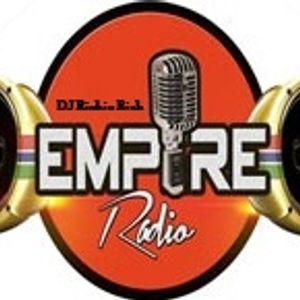 DJ Richie Rich Empire Radio1 Show 30/11/15