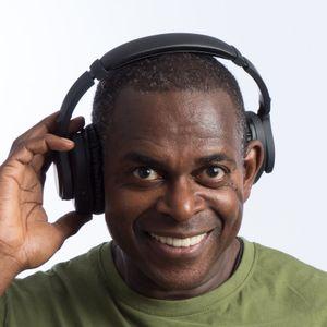 DJ Pascoe's GCE 12 September 2018