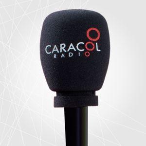 09/05/2016 Especiales Caracol de 11:00 a 12:00
