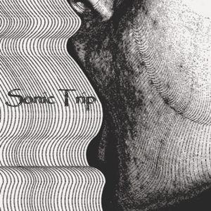 Siam Liam - Sonic Trip (Sonic Youth Mixtape)