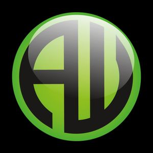 Alex Whitcombe - Live Dj Set (December 2010)