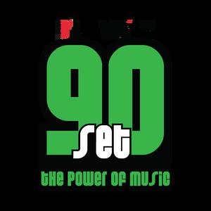 90set #5 - Lello Cerrini (Live @ Radio Nova)
