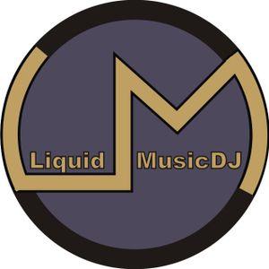 LiquidMusicDJ Set Mixed by Thief Astro & DJ Juta [Serie A_20.00-21.00] 2011.04.28