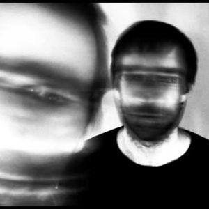 Autechre - Live @ DEMF (26.05.01) Part 4
