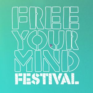 TPF presents Free Your Mind Radio #03