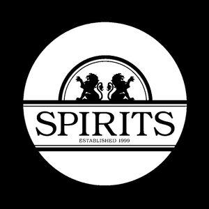 Crackler @ Spirits // 31.03.17