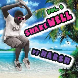 Shake Well Vol. 6