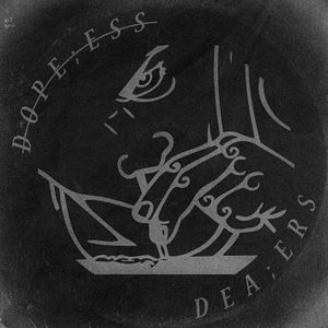 Selected: Dopeless Dealers