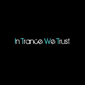 Trance Mission Vol 2