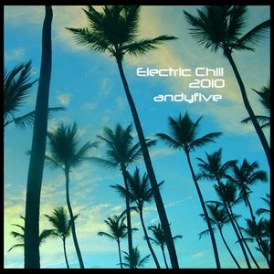 Electric Chill 2010