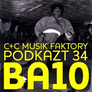 Podkazt 34. BA10