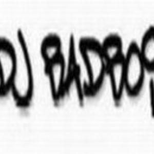 DJ BadBoi Mix 02-2011