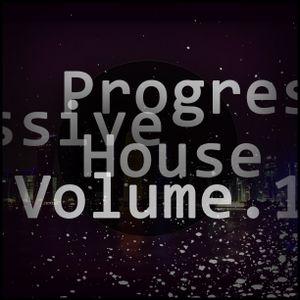Progressive House Vol.1