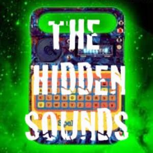 The Hidden Sounds New Years Special