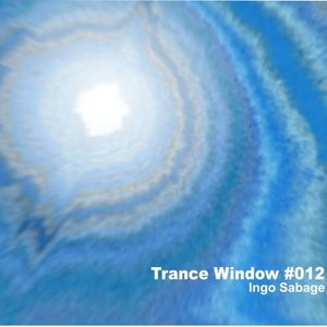 Trance Window #012 (17-06-2011)