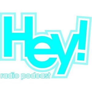 Hey!Podcast#722062012#Kokology