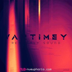 Vartimey - Heavenly Sound 062 (Breaks)