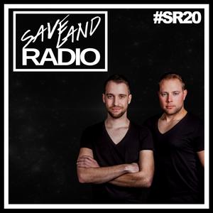 Saveland Radio #SR20