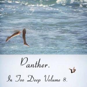 In Too Deep Volume 8