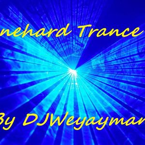 TYNEHARD Trance Vol 8 By DJWeyayman