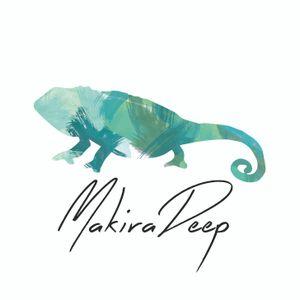 Makira Deep Showcase 019 Part 1 (Edwin Jack Mix)