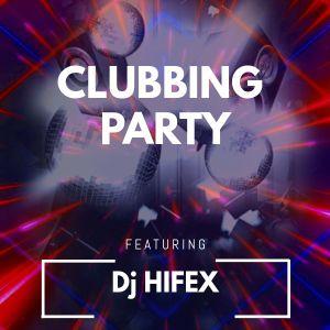 podcast 05 - hifex nightlife