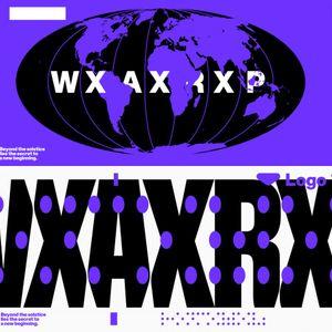 WXAXRXP Plaid - Inner Sound Set