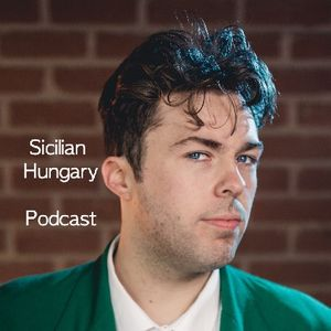 Sicilian Hungary Podcast - 1 June 2016