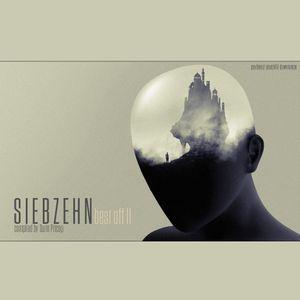 SIEBZEHN - Best Off II