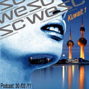 Podcast 30/03/11